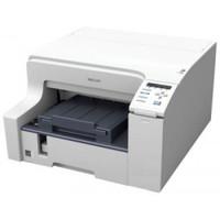 Ricoh GXe330 Inkjet Printer
