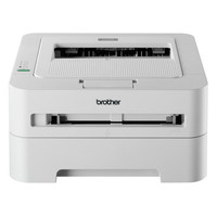Brother HL-2135W Printer
