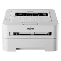 Brother HL-2135W Printer