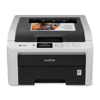 Brother HL-3045CN Laser Printer