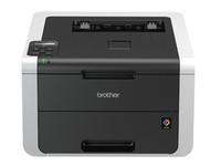 Brother HL-3150CDN Laser Printer