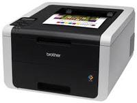 Brother HL-3170CDW Laser Printer