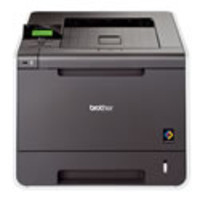 Brother HL-4150CDN Printer