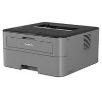 Brother HL L2300D Laser Printer