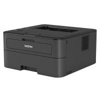 Brother HL L2340DW Laser Printer