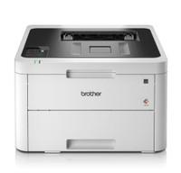 Brother HL-L3230CDW Laser Printer