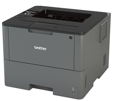Brother HL-L6200DW Laser Printer