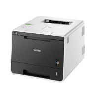 Brother HL-L8250CDN Laser Printer