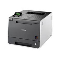 Brother HL-L9200CDW Laser Printer