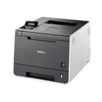 Brother HL-L9200CDW Laser Printer