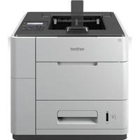 Brother HL-S7000DN3LTSB Inkjet Printer