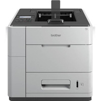 Brother HL-S7000DNLT Inkjet Printer