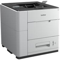 Brother HL-S7000DN Inkjet Printer