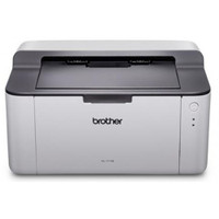 Brother HL 1110 Laser Printer