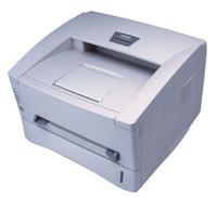 Brother HL 1240 Laser Printer