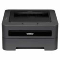 Brother HL 2270DW Laser Printer