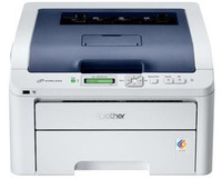Brother HL 3070cw Laser Printer