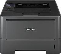 Brother HL-5470DW Printer