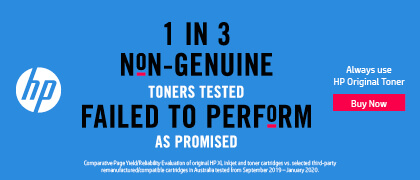 Read the facts before you decide whether to by Original toner or reman