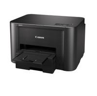 Canon MAXIFY iB4060 Inkjet Printer