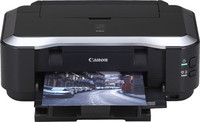 Canon iP3600 Inkjet Printer