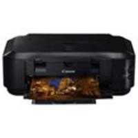 Canon iP4700 Inkjet Printer