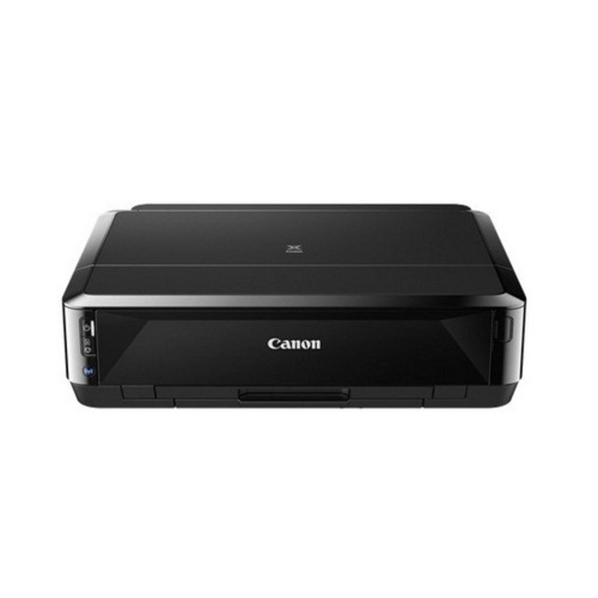 Canon Pixma IP7260 Advanced Inkjet Printer