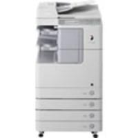 Canon IR 2525i Copier Printer