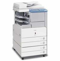Canon IR 2270 Copier Printer
