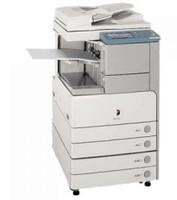 Canon IR3025 Copier Printer