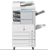Canon IR3225 Copier Printer