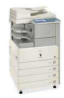 Canon IR3230 Copier Printer