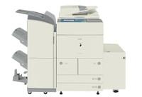 Canon IR6570 Copier Printer