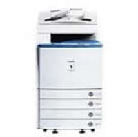 Canon IRC 2620 Copier Printer