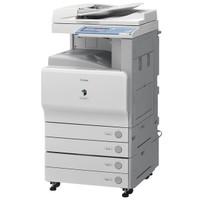 Canon IRC2880 Laser Printer