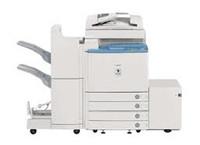 Canon IRC 3220 Copier Printer