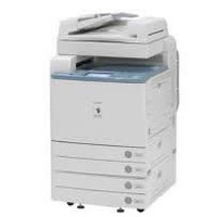 Canon IRC 3225 Copier Printer