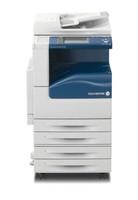 Xerox DocuCentre IV C2260 Laser Printer