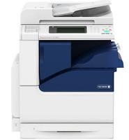 Xerox DocuCentre IV C2265 Laser Printer