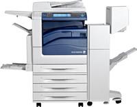 Fuji Xerox DocuCentre IV C2270 Laser Printer