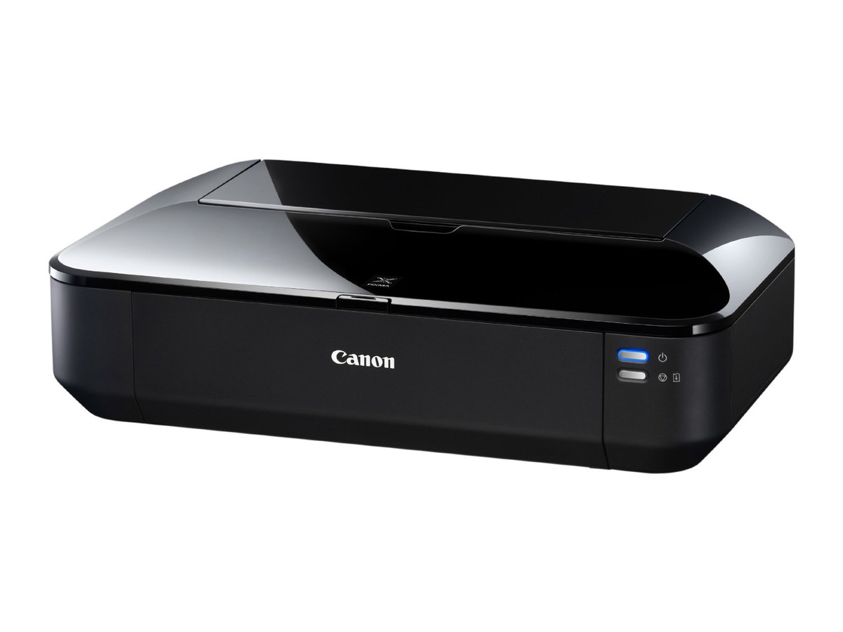 Canon Pixma IX6860 A3 Inkjet Printer