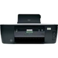 Canon IP8760 Inkjet Printers