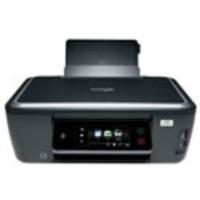 Canon LBP6780X Laser Printers