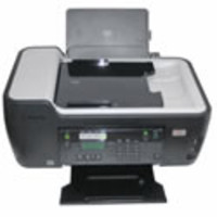 Lexmark Interpret S405 Inkjet Printer