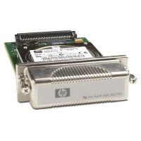 HP High-performance EIO Hard Disk