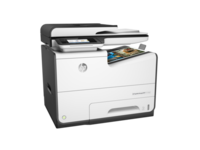 HP PageWide Managed P57750dw Printer