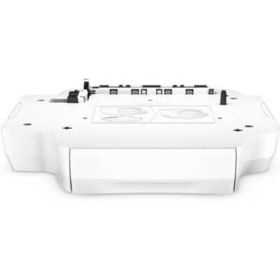 HP OfficeJet Pro 8700 250-Sheet Input Tray (K7S44A)