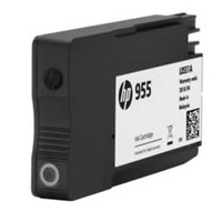 HP 955 (L0S57AA) Yellow Inkjet Cartridge