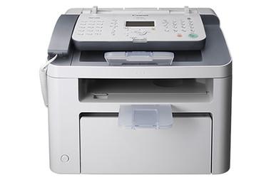 Canon L150 Mono Laser Fax Machine