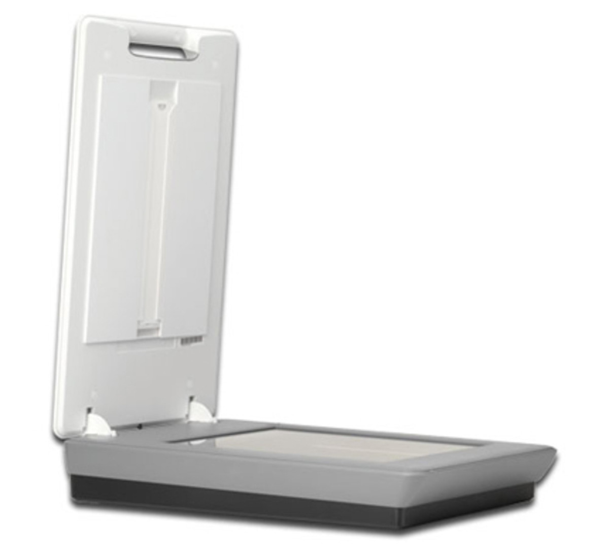 HP Scanjet G4010 Flatbed Photo Scanner